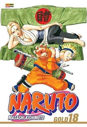 naruto-gold-18