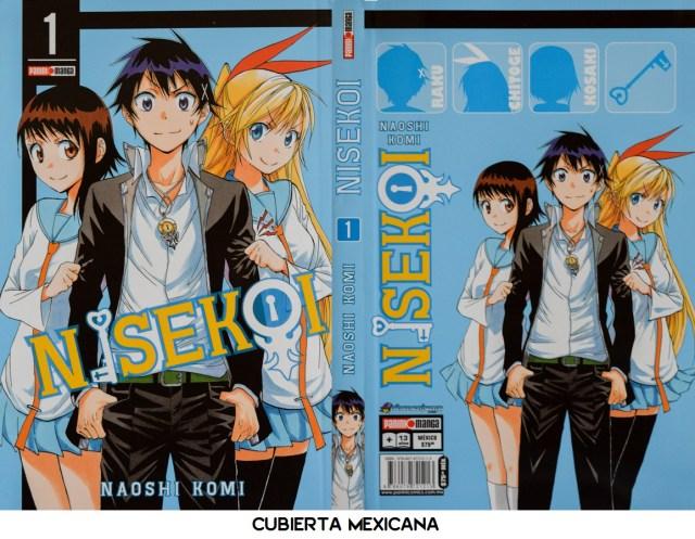 cubierta-nisekoi-panini-comics