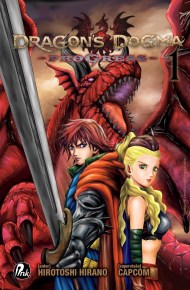 dragons-dogma-progress-01