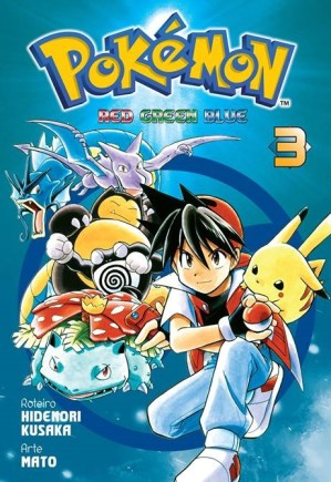 pokemon-rgb-03