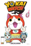 yo-kai-watch-07