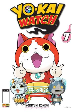 yo-kai-watch-07