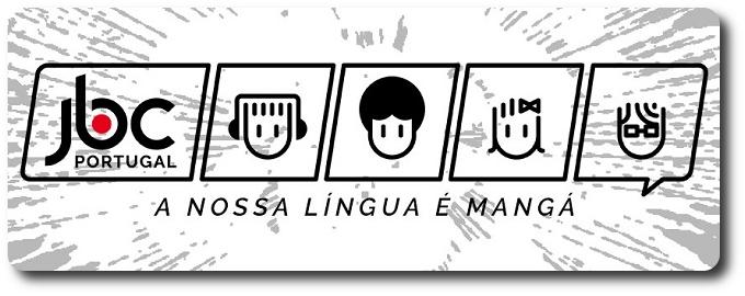 """NI 300. JBC abre filial em Portugal e """"GITS"""" será o primeiro título da editora por lá"""