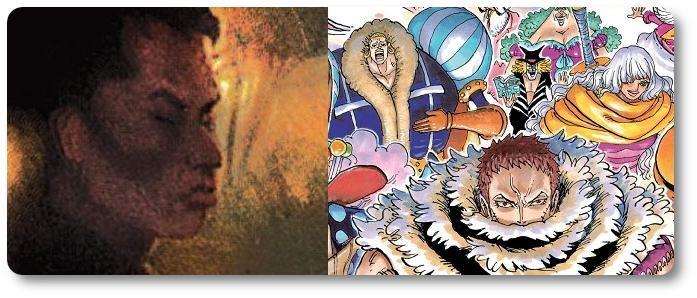 """""""Lobo solitário"""", """"One Piece"""" e mais 4 mangás sofrem reajuste de preço"""