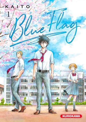 blue-flag-1-kurokawa.jpg?resize=300%2C42