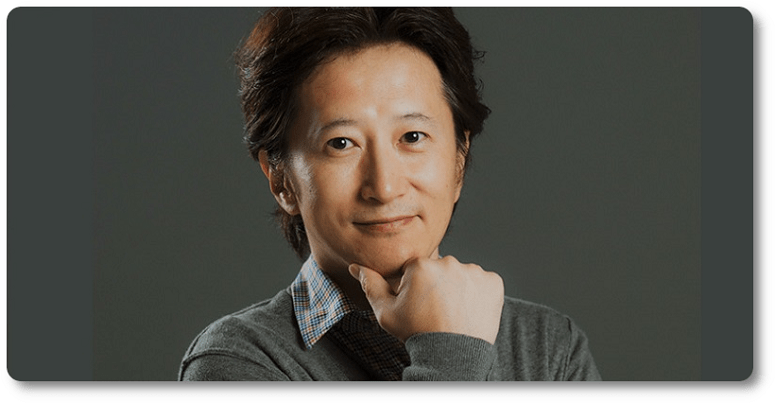 [TRADUÇÃO] As falas de Hirohiko Araki no Lucca Comics & Games