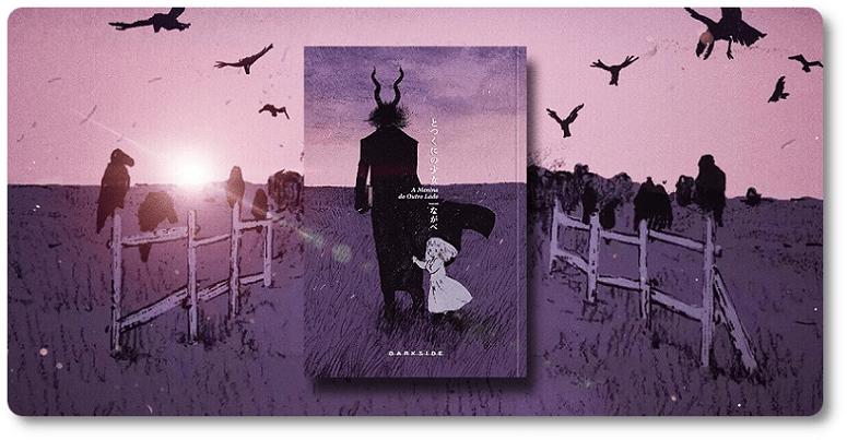 Checklist Outubro de 2019 – Editora Darkside Books