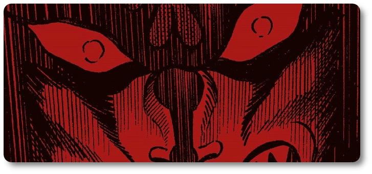 """NewPOP abre assinaturas de """"Devilman"""""""