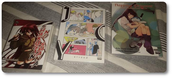 Retrospectiva 2019 – Editora NewPOP