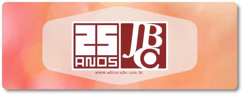 Comunicado da JBC sobre a crise do COVID-19