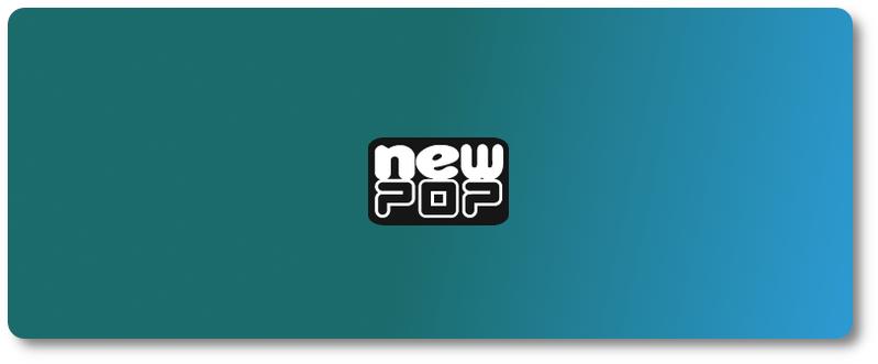 Com promessa de mais anúncios, NewPOP fará outra live nesta quinta-feira
