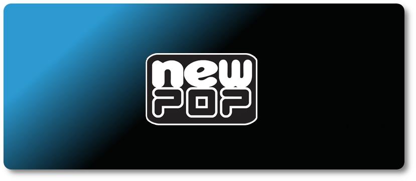 Faturamento da NewPOP cai mais de 85%