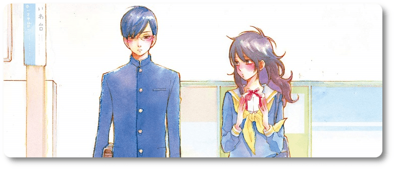 NI 474. Divulgados os vencedores do 44º Kodansha Manga Awards