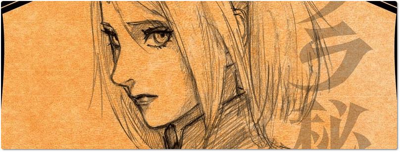 """Panini divulga a capa e o preço de """"A História Secreta de Sakura"""""""