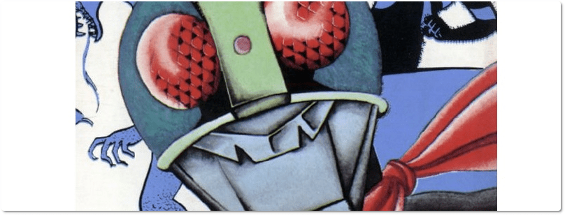 "NewPOP publicará o mangá ""Kamen Rider"""