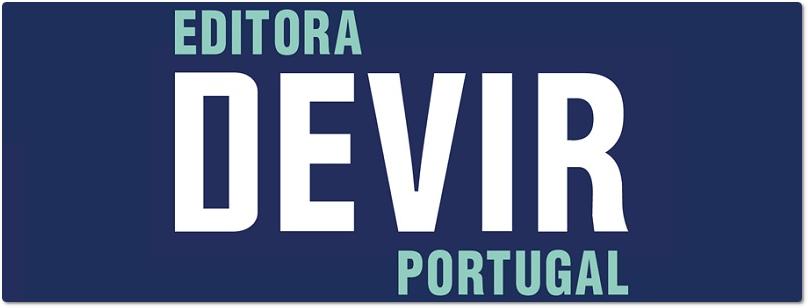 Mercados Internacionais: os mangás lançados em Portugal em 2020