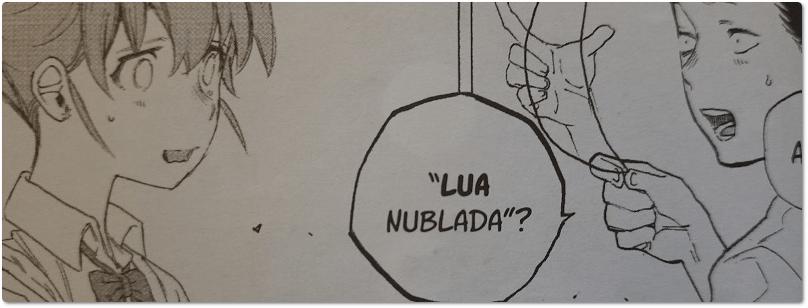BBM Lista – 4 vezes que a adaptação brasileira ficou muito boa