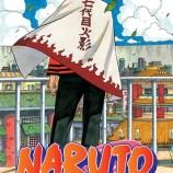 Naruto Gold 72