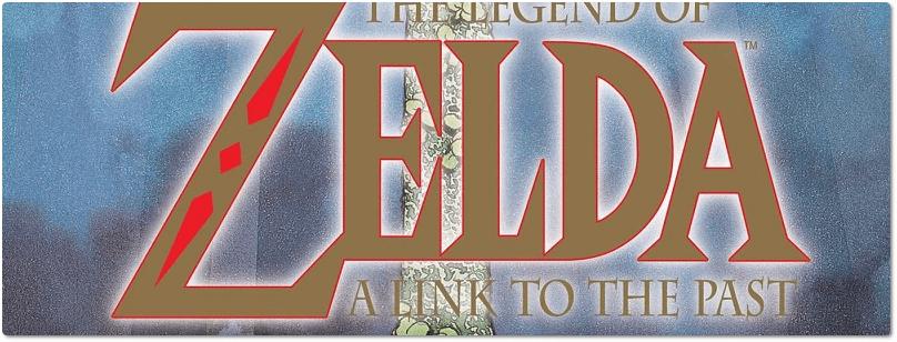 """Panini divulga as capas de """"Zelda"""" e """"Gaara Hiden"""""""