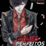 Crimes Perfeitos 12