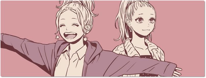 """Mais """"Orange"""", spin-off de """"Wotakoi"""" e fim de """"Jojolion"""" no Japão"""