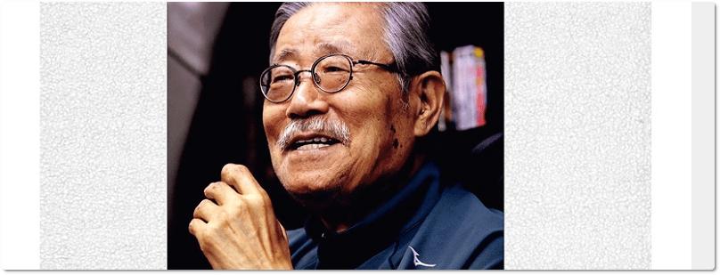 """Morre Takao Saito, autor de """"Golgo 13"""""""