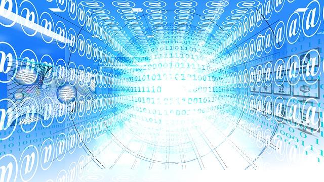 知識ゼロでもわかるSEO用語、IP分散って何?