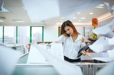 作業時間が少ない人のアフィリエイト方法