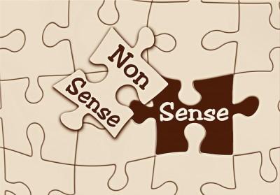 SEO対策とキーワード、大切なのはコンテンツ