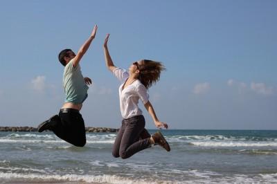 ブログアフィリエイト、質の良い記事を書くためには人生を楽しむ