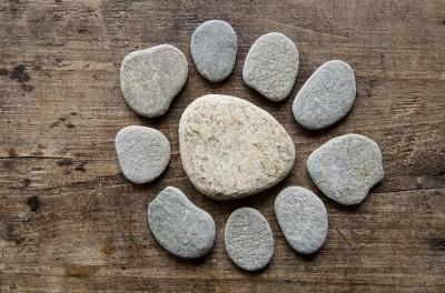 Simplicityのカスタマイズに参考にした記事、リンクのまとめ