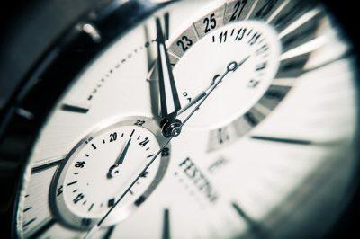 アフィリエイトで稼ぐ!効率的に記事執筆するための時間活用術