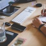 ブログアフィリエイトで効率的に稼ぐための時間管理術