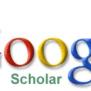 Do You Know Google Scholar Metrics Hec Learning Center