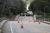 PM 45.5 Pfeiffer Canyon 3.3.17