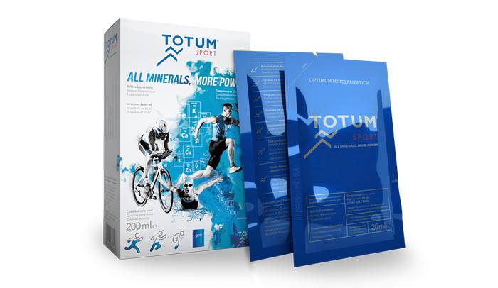 totum_sport