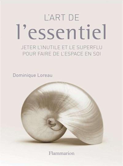 essentiel_loreau