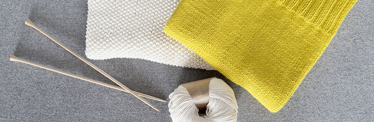 header_tricot_blogbionature