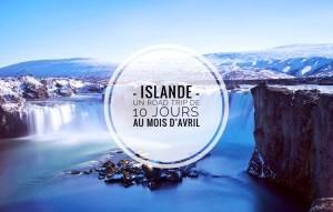 icelande_blogbionature_header_4