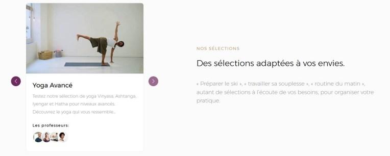 selections_myqee
