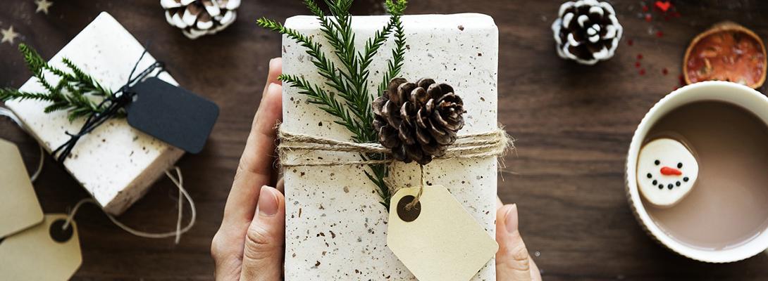 cadeaux_header