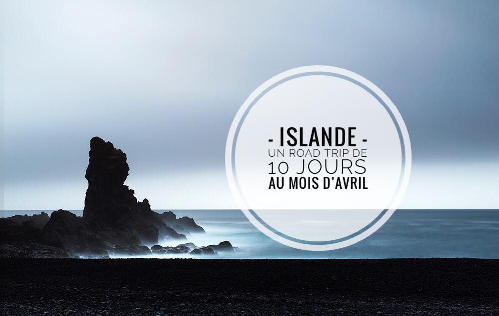 Road-trip en Islande (5/6) : la péninsule de Snæfellsnes.
