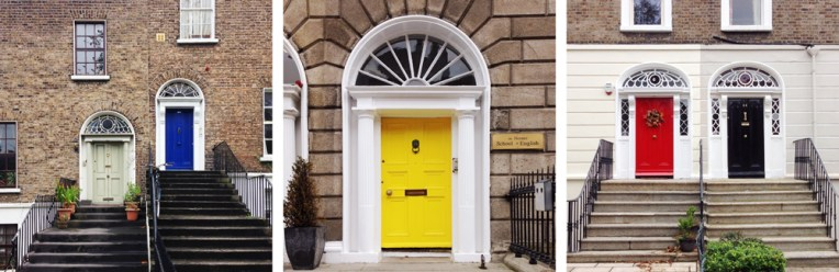 dublin_doors_blogbionature