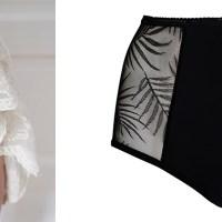 Les culottes menstruelles Louloucup : mon avis et un petit code !