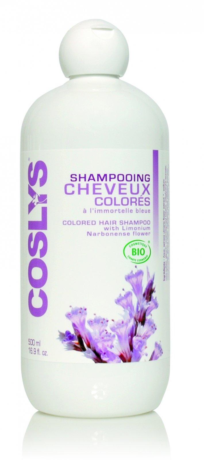 Cheveux violets datant