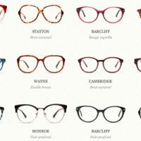 Besoin de nouvelles lunettes ?