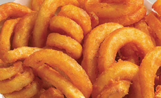 curly_fries