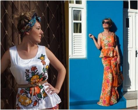 Biuri sobre Xique Xique – Revista de Cultura de Moda | Blog Biuri