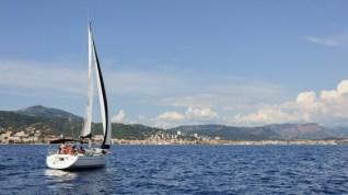 Corse-voilier-e1409310978641