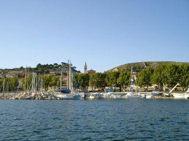 reunion Marseille